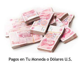 Ganando Dinero Por Encuestas Download